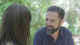 Vídeo & Boda, Alejandro Martín.Experiencias.